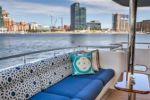 Лучшие предложения покупки яхты ENDEAVOUR - WESTPORT