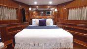 Buy a yacht GOING COASTAL - PARAGON MOTOR YACHTS
