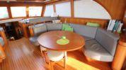 """Купить яхту Phoenix - Sturiër Yachts 67' 8"""" в Atlantic Yacht and Ship"""