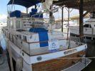Лучшие предложения покупки яхты C'est La Vie - GRAND BANKS