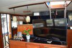 MAE AS WELL - CHRIS CRAFT 500 Constellation Motor Yacht