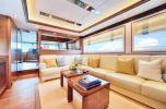 Лучшая цена на E78 (New Boat Spec) - HORIZON 2020