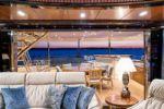 Купить яхту Viatoris в Atlantic Yacht and Ship