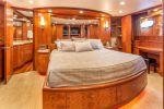 Buy a yacht LADY ANN - OCEAN ALEXANDER