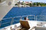 Продажа яхты Carobelle - AZIMUT / BENETTI Jumbo