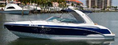 Buy a yacht VENI MECUM - FORMULA