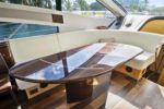 Продажа яхты New Page - SUNSEEKER 68 Sport Yacht