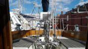 Лучшие предложения покупки яхты Cyanra - LE COMTE