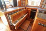 Buy a Jackalope - VICEM Sport Yacht at Atlantic Yacht and Ship