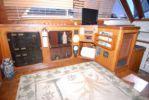 Island Song III - TIARA 1990 yacht sale