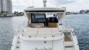 Продажа яхты SPRINDRIFT