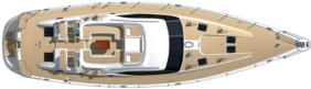 Лучшие предложения покупки яхты Lady Mariposa - Oyster Yachts