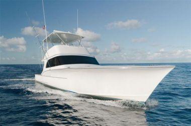 Лучшие предложения покупки яхты TIME KEEPER - CUSTOM CAROLINA 2005