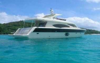 Купить COETIVY - Dubai Marine