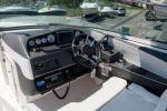 2016 Regal 3200 Bowrider