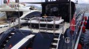 Купить яхту MYSVEN - LEOPARD 27 Open в Shestakov Yacht Sales