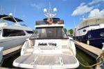 Продажа яхты Selah Way
