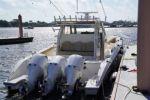 Купить яхту STELLAR в Atlantic Yacht and Ship