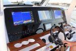Стоимость яхты 435CC - EVERGLADES