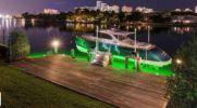 Лучшая цена на Virtuoso - Zeelander Yachts 2014