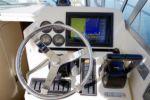 best yacht sales deals ALIBI - PURSUIT