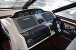 Купить яхту Our Dancer - SEA RAY Sundancer в Atlantic Yacht and Ship