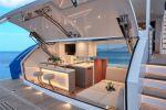 Стоимость яхты FD87  (New Boat Spec) - HORIZON