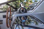 Continental 43 Tender - CNM - CANTIERI NAVALI DEL MEDITERRANEO Continental 43 Tender