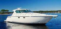 Лучшие предложения покупки яхты Lisa Anne - TIARA