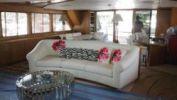Стоимость яхты VILLA BELLA III - DENISON 1991