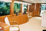 Продажа яхты MARYCLARE - HARGRAVE Sky Lounge
