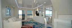 OCEAN KING 88 - Ocean King Ocean King 88 yacht sale