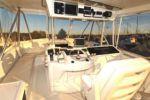 Лучшие предложения покупки яхты Diamond In The Rough - Ocean Yachts