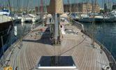 Купить яхту Charlie the Bird в Atlantic Yacht and Ship
