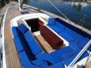 Продажа яхты Emika - OY NAUTOR AB