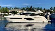Стоимость яхты Ms Jo Ellen - SEA RAY