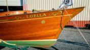 Лучшая цена на Luella - Peter Freebody 2008