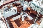 Продажа яхты Sea Lady