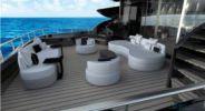 Ability - BAGLIETTO 2004 yacht sale