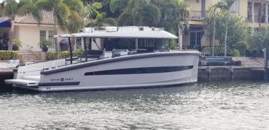 best yacht sales deals IEN - Dutchcraft