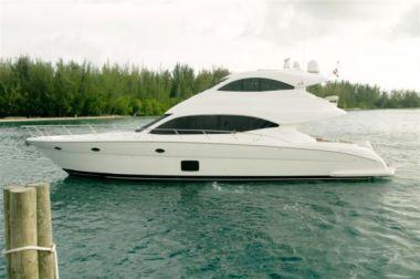 Стоимость яхты Angelina