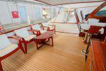 Лучшие предложения покупки яхты RHINO - RYBOVICH