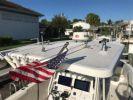 "best yacht sales deals 3200 CENTURY Center Console T300 Yamahas/Trailer - CENTURY 32' 0"""