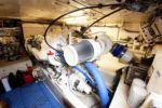 Стоимость яхты Developing Habits - BUDDY DAVIS