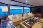 "best yacht sales deals BRAVA - SUNSEEKER 92' 5"""