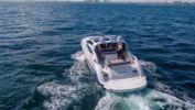 Стоимость яхты Anna Lisa - SAVANNAH