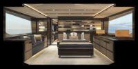 Лучшие предложения покупки яхты Targa 63 GTO-NEW BUILD - FAIRLINE