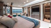 Купить Monte Carlo Yachts MCY 96 - MONTE CARLO YACHTS