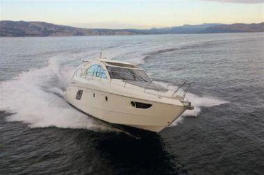 Лучшие предложения покупки яхты Beneteau Gran Turismo 49 - BENETEAU