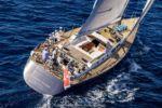 Лучшая цена на OCEAN HORSE - SOUTHERN WIND SHIPYARDS 2004